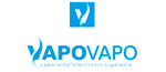 community-manager-almeria